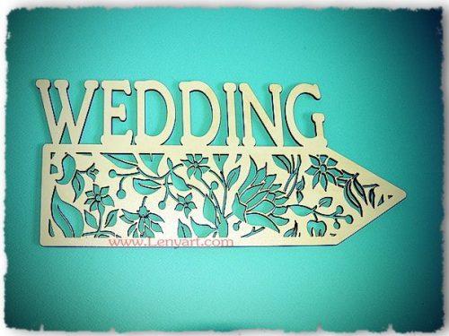 wedding 1 lenyart