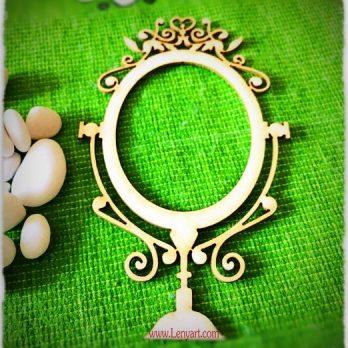 828-ogledalo-lenyart