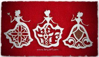 183-princess-lenyart
