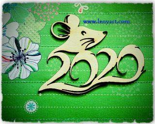 m02-godina-pluh-lenyart