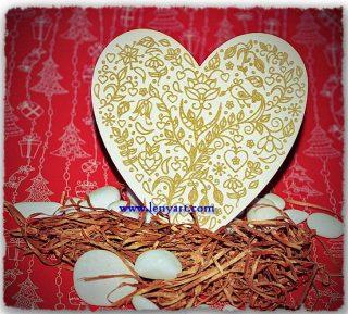 B06-sarce-ornamenti-lenyart