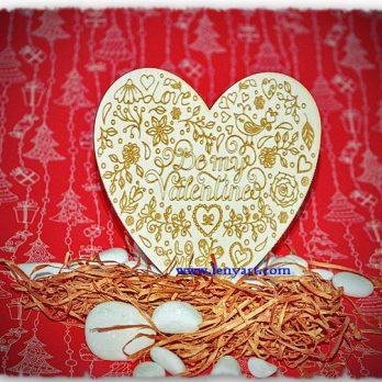 B07-sarce-valentinka-lenyart
