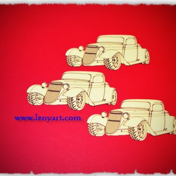 174-retro-car-lenyart